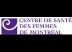 Centre de santé des femmes de Montréal