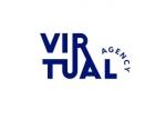 Virtual Multimédia