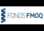 Société de services financiers Fonds FMOQ inc.
