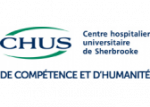 Centre hospitalier universitaire de Sherbrooke