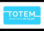 Recrutement TOTEM Inc.