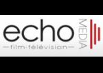 Echo Média inc.