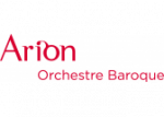 Ensemble Arion Inc. (Arion Orchestre Baroque)