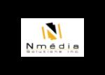 Nmédia Solutions