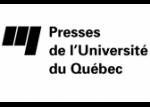 Presses de l'Université du Québec