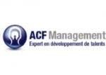 ACF Management