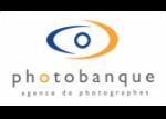 Agence Photobanque