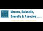 Moreau, Boiselle, Brunelle et Associés