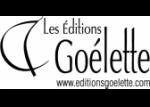 Les Éditions Goélette