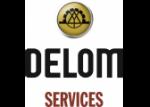 Groupe Delom