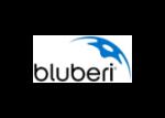 Bluberi