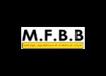 M.F.B.B