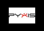 Pyxis Technologies