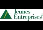 Jeunes entreprises du Québec (JEQ)