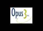 Opus 3