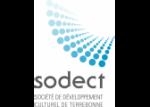 Société de développement culturel de Terrebonne (SODECT)