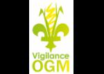 Vigilance OGM
