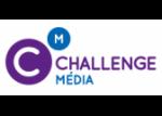Challenge agence-conseil en médias inc.