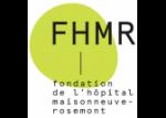 Fondation de l'Hôpital Maisonneuve-Rosemont (HMR)