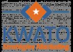 KWATO Stratégies Marketing