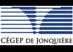 Cégep de Jonquière