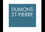 GESTION DUMONT ST-PIERRE.CA