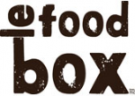 Le Food Box
