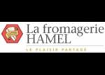La Fromagerie Hamel
