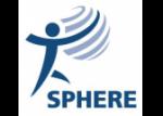 SPHERE (Soutien à la personne handicapée en route vers l'emploi)