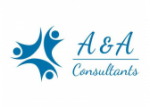 A & A Consultants