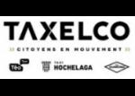 Taxelco
