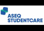 Alliance pour la santé étudiante au Québec (ASÉQ)