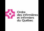 Ordre des infirmières et infirmiers du Québec