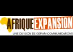 Afrique Expansion inc.