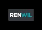 RENWIL