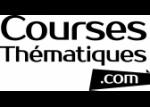 La série des Courses Thématiques