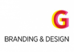 G Branding & Design