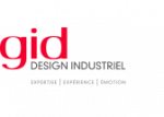 GID Design Industriel