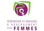 Fédération des maisons d'hébergement pour femmes