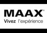 MAAX Bath Inc.