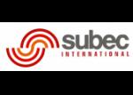 Subec Inc.