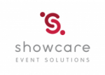 Showcare Event Solutions