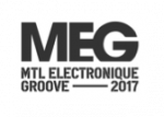 MEG Montréal