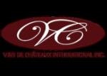 Vins de Châteaux Int.