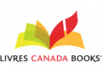 Livres Canada Books