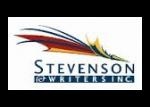 Stevenson & Writers Inc.