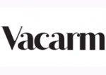 Vacarm Creation Marketing