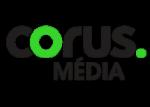 Corus Media Inc.