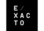 Exacto Communications Inc.