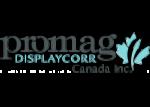 Promag Displaycorr Canada inc.